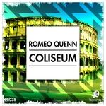 Coliseum (Last Battle)