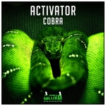 Cobra (extended mix)