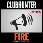 Fire (Turbotronic mix)