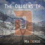 The Origins EP