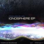 Ionosphere EP