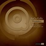 Possibilities (remixes)