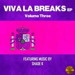 Viva La Breaks Vol 3