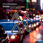Tristitia (remixes)