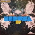 Medusa EP