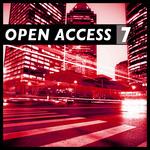 Open Access Vol 7