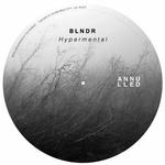 Hypermental EP