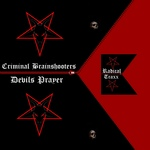 Devils Prayer