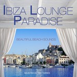 Ibiza Lounge Paradise