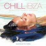 Chill Ibiza - Beautiful Beach Sounds