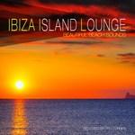 Ibiza Island Lounge