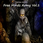 Free Minds Army Vol 1