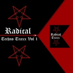 Radical Techno Traxx Vol 1