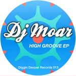 High Groove EP