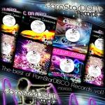 The Best Of PornStar Disco Records Vol 1