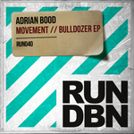 Movement//Bulldozer EP