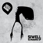 Slamming EP