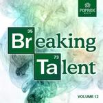 Breaking Talent 12