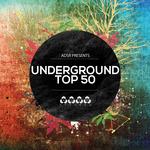 Underground Top 50
