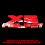 Wrong Key (XS Project remix)