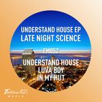 Understand House