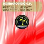 TechnoLogico EP
