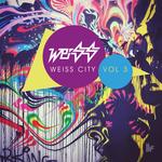 Weiss City Vol 3