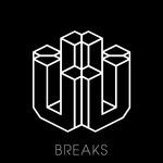 Ultimate Breaks 029