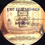 Mehndi: Remixes