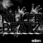 Killer Beatz Vol 8