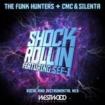 Shock Rollin
