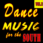 Dance Music For The South Vol 2 (instrumental)