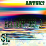 Holiday Vol 2