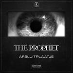 PROPHET, The - Afsluitplaatje (Front Cover)