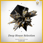 Armada Deep House Selection Volume 3: The Finest Deep House Tunes