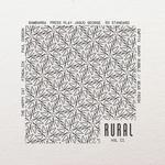 Rural Vol  2
