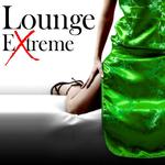 Lounge Extreme