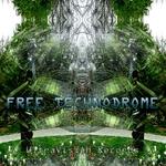 Free Technodrome