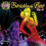 Strictly The Best Vol  41