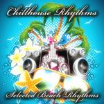 Chillhouse Rhythms
