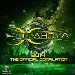 Delahoya 2014: The Official Compilation