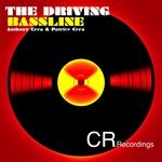 The Driving Bassline