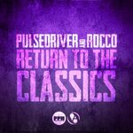 Return To The Classics