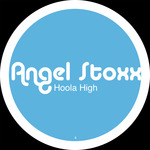Hoola High (remixes)