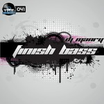Finish Bass