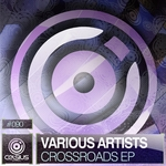 Crossroads EP