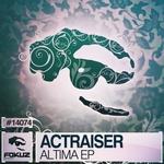 Altima EP