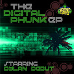 Digital Phunk