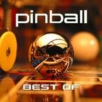 Best Of Pinball