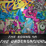 The Sound Of The Underground
